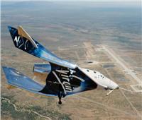 «ناسا» تطور طائرات نقل فائقة السرعة والتكنولوجيا