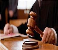 اليوم| إعادة محاكمة 3 متهمين بـ«أحداث ماسبيرو الثانية»