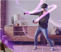«كورونا» يعرقل وصول الجيل القادم من سماعات الواقع الافتراضي