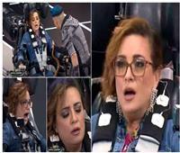 فيديو| لو فاتتك الحلقة الـ16 من «رامز مجنون رسمي».. شاهد كل ما دار مع ريهام عبد الغفور