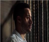 فيديو| الحكم على محمد رمضان «البرنس» بالسجن المشدد 7 سنوات