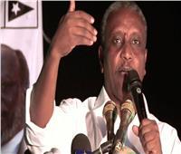 الحركة الشعبية السودانية: الإسلاميون الذين خسروا مصر والسودان يبحثون عن موطئ قدم في ليبيا
