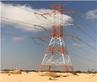 مصدر بالكهرباء: لا أعطال بخط الربط مع الأردن.. وجاري تحديد سبب الانقطاعات