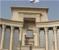 هيئة المفوضين بالمحكمة العليا تنظر 21 دعوى لبيان مدى دستوريتها