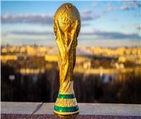 «كورونا» يباغت «صاحب أجمل هدف في تاريخ كأس العالم»