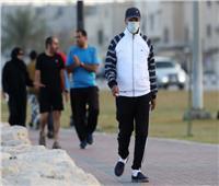 آليات جديدة لممارسة «الرياضة» في الكويت مع تطبيق الحظر الشامل
