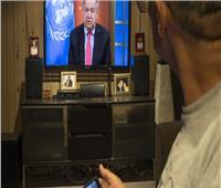 في ذكرى الحرب العالمية الثانية| مصر تدعو في مجلس الأمن إلى الحفاظ على النظام