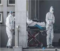 ارتفاع إصابات فيروس كورونا في الهند إلى 62939 حالة