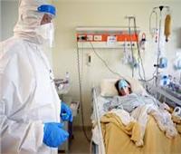 الصحة العمانية: تسجيل 175 حالة إصابة جديدة بفيروس كورونا (كوفيد 19)