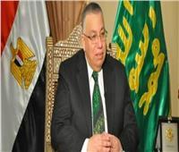 نقيب الأشراف يهنيء الرئيس السيسي والأمتين العربية والإسلامية بذكرى غزوة بدر