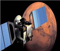 """علماء يحذرون من """"فيروسات المريخ"""".. ويقترحون """"حجر الصخور"""""""