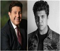 عمر كمال يكشف التفاصيل الحقيقة حول أزمته مع نقابة الموسيقيين