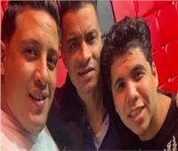فيديو| عمر كمال: حمو بيكا سبب شهرتي.. وحسن شاكوش مش سالك من جواه