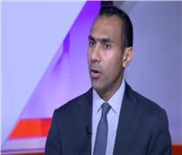 فيديو.. نائب رئيس بنك مصر: مبادرات المركزي تُمثل دفعة دعم ومساندة للاقتصاد