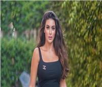 أول تعليق من ياسمين صبري عن حلقة «حمو بيكا» مع رامز جلال