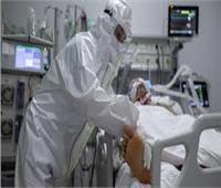 على أعتاب النجاح.. التوسع في استخدام البلازما لعلاج المصابين بكورونا