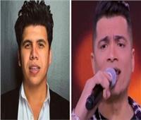 فيديو| عمر كمال: أمي زعلت من حسن شاكوش بسبب كلامه