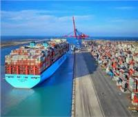 استكمال مشروع «جسور» وإجراءات وقائية بشركات النقل البرى والبحرى