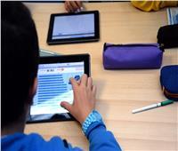 تداول صور لامتحان الرياضيات على صفحات الغش الإلكتروني