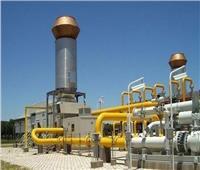 البترول تكشف تطورات الاتفاقيات المتعلقة محطتي إسالة الغاز خلال الكورونا