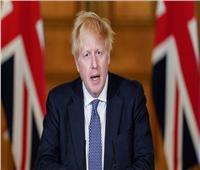 رئيس وزراء بريطانيا: قد لا نجد علاج لـ«كورونا».. والقيود ستستمر لفترة طويلة