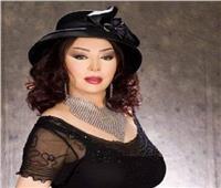 خاص | نبيلة عبيد تكشف عن موقفها من العمل مجددا مع نادية الجندي