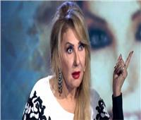 نادية الجندي: نوعية من جمهور السوشيال ميديا تحاول «تكسير مقاديفي»