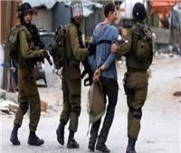 قوات الاحتلال الإسرائيلي تعتقل 4 شبان جنوب غرب جنين