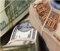 تعرف على سعر الدولار أمام الجنيه المصري في البنوك 12 مايو