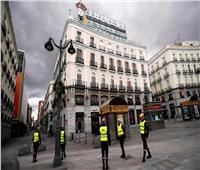 معاناة إسبانيا مع «كورونا» مستمرة.. ومخاوف من موجة ثانية للوباء