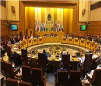 الجامعة العربية تدين تمديد إغلاق مكتب تلفزيون فلسطين الرسمي في القدس المحتلة