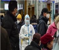 «نيويورك تايمز»: التجربة الصينية لإجراءات استئناف العمل نموذج يحدد مسار باقي العالم