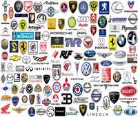 ننشر قائمة بالسيارات الأكثر مبيعا خلال الربع الأول من 2020