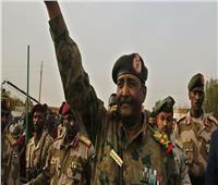 البرهان يبحث مع نائب سلفاكير ومستشاره تنفيذ اتفاق جنوب السودان