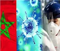 المغرب: 99 إصابة جديدة بكورونا ترفع الحصيلة إلى 6380
