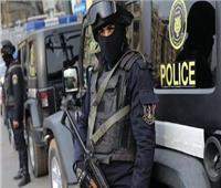 الأمن العام يضبط 194 قطعة سلاح وينفذ 77 ألف حكم خلال 24 ساعة