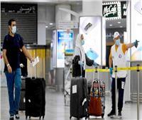 10 حالات وفاة و991 إصابة بكورونا خلال 24 ساعة في الكويت
