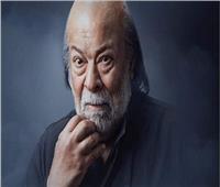 عاجل| وفاة الفنان إبراهيم نصر عن عمر ناهز الـ70 عامًا