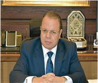 النائب العام يدعو لاجتماع طارئ للجنة التنفيذية لجمعية النواب العموم العرب