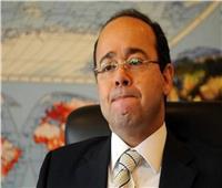 التحقيق بنقابة الصحفيين تقرر تحويل عبد اللطيف المناوي الى التأديب