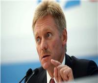 الكرملين: ما نشرته السفارة الأمريكية عن الاحتجاجات في روسيا «غير لائق»