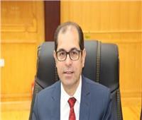 تأجيل موعد امتحانات الفرق النهائية بجامعة الأزهر