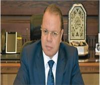 قرار من النائب العام بشأن واقعة مقتل موظف على يد مسجل خطر بالسلام