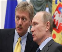 بعد إصابته بكورونا.. متى كان آخر لقاء بين بوتين وبيسكوف