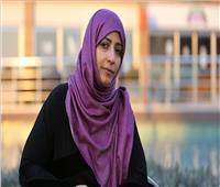 نشطاء يطلقون حملة توقيعات انتقادا لتعيين «توكل كرمان» في مجلس أشراف «فيسبوك»