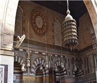 السياحة :استعادة الجزء المفقود من الشريط النحاس من باب الجامع