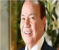مستشار صندوق النقد السابق : طلب مصر للحفاظ على استقرار مؤشرات الاقتصاد