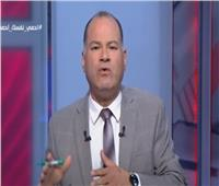 فيديو.. نشأت الديهي يكشف كواليس «الانقلاب القطري»