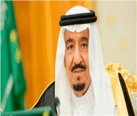 الوزاريالسعودييشددعلىضرورةالتزامالمواطنينوالمقيمينبإجراءاتكورونا