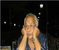 وزير الثقافة تنعي المخرج والكاتب الكبير محمود الطوخي
